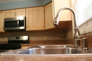 Kitchen Remodeling - The Plumbing Source