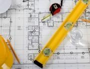 construction-graphic