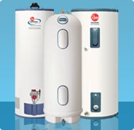 Water Heaters - The Plumbing Source