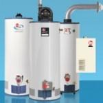 waterheaters3
