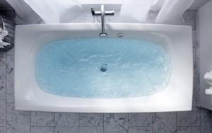 kohler-bathtub