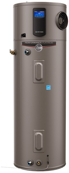 rheem-hot-water-heater