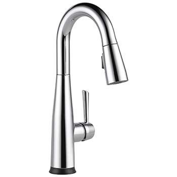 Delta Essa model faucet