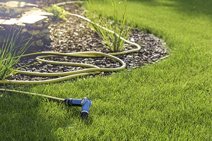 It's time for Labor Day plumbing repairs