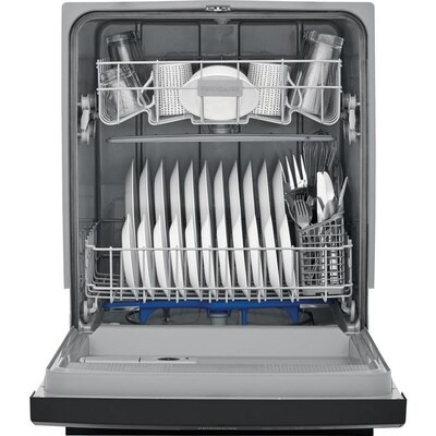 Tips to make your new dishwasher last longer