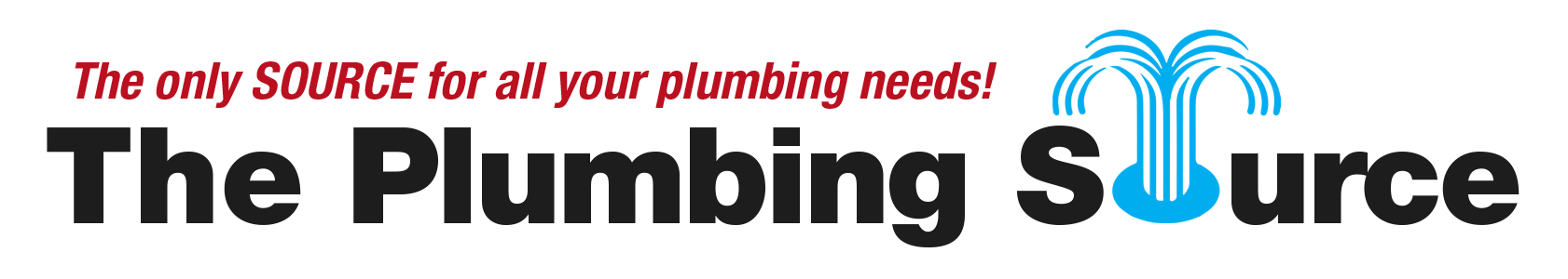 The Plumbing Source